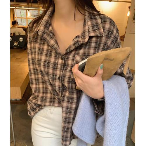 韓國服飾-KW-0929-092-韓國官網-上衣