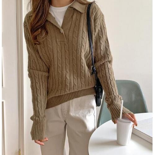 韓國服飾-KW-0929-093-韓國官網-上衣