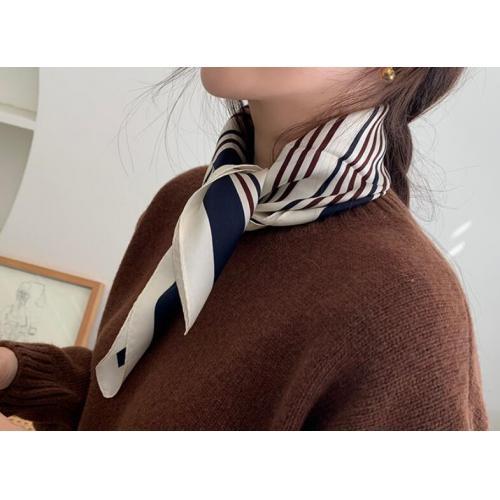 韓國服飾-KW-0929-094-韓國官網-絲巾