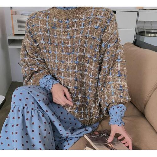 韓國服飾-KW-0929-096-韓國官網-上衣