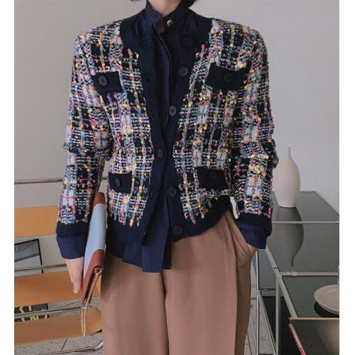 韓國服飾-KW-0929-097-韓國官網-上衣