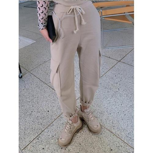 韓國服飾-KW-0929-098-韓國官網-褲子