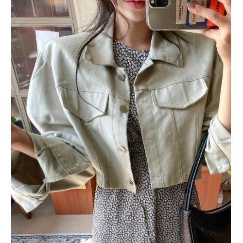 韓國服飾-KW-0929-100-韓國官網-外套