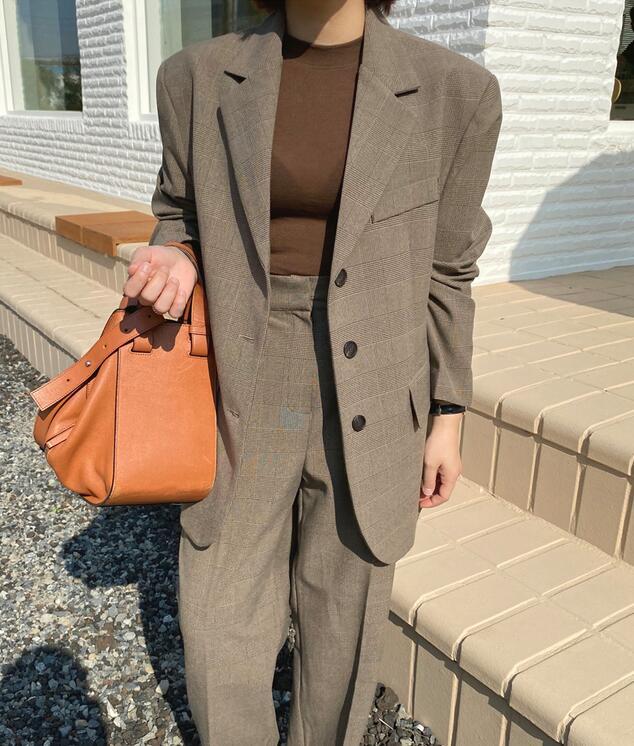 韓國服飾-KW-1017-155-韓國官網-外套