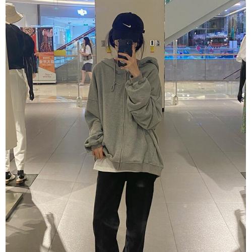 韓版女裝-CA-0928-074-外套