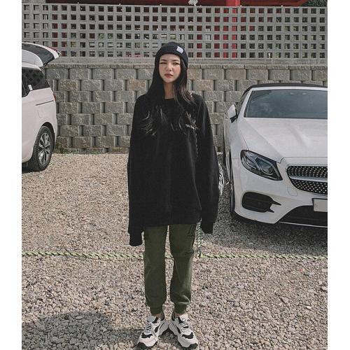韓國服飾-KW-1007-021-韓國官網-褲子