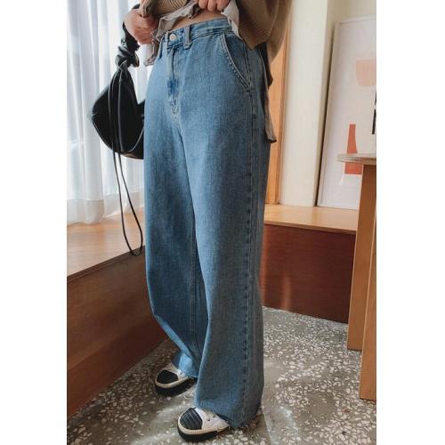 韓國服飾-KW-1007-061-韓國官網-褲子