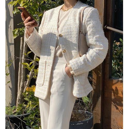 韓國服飾-KW-1007-116-韓國官網-外套