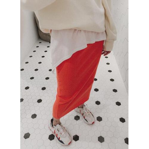 韓國服飾-KW-1007-174-韓國官網-裙子