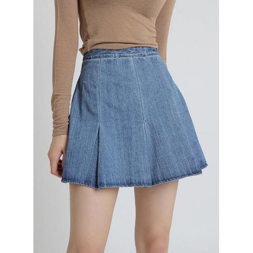 韓國服飾-KW-1011-014-韓國官網-裙子