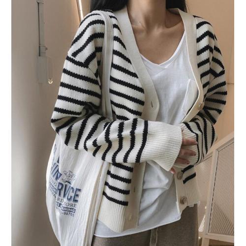 韓國服飾-KW-1011-057-韓國官網-上衣