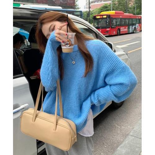 韓版女裝-CA-1005-081-上衣