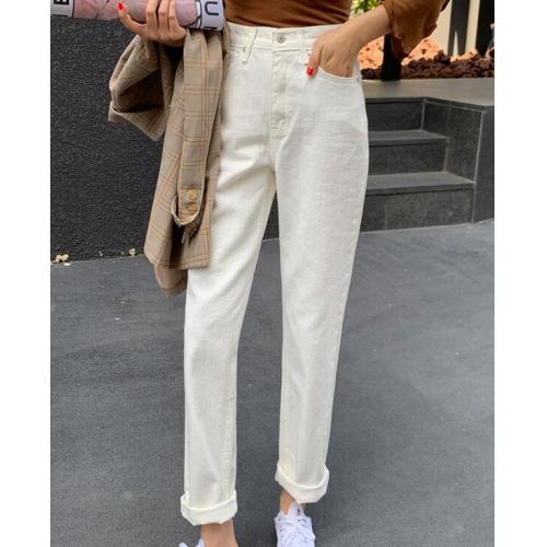 韓國服飾-KW-1017-109-韓國官網-褲子