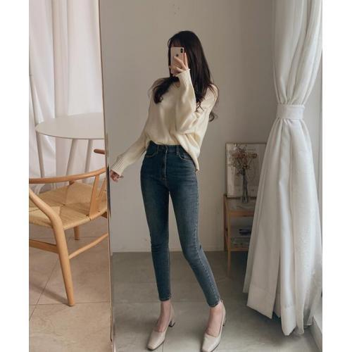 韓國服飾-KW-1017-197-韓國官網-褲子