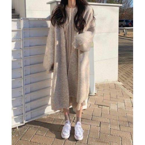 韓版女裝-CA-1012-068-外套