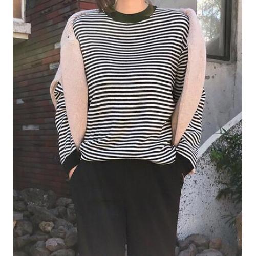 韓國服飾-KW-1022-038-韓國官網-上衣