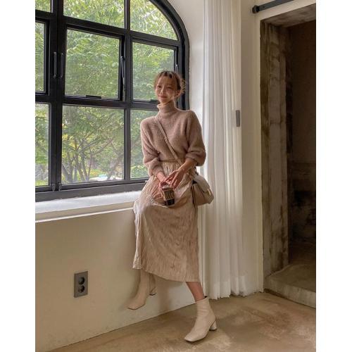 韓國服飾-KW-1028-099-韓國官網-套裝