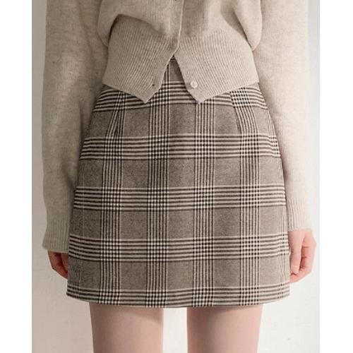韓國服飾-KW-1102-063-韓國官網-裙子