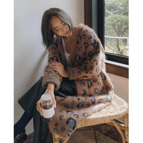 韓國服飾-KW-1102-065-韓國官網-外套