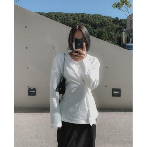 韓國服飾-KW-1102-151-韓國官網-上衣