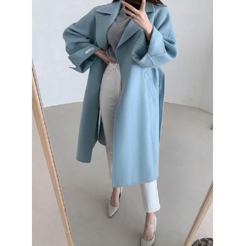 韓國服飾-KW-1102-179-韓國官網-外套