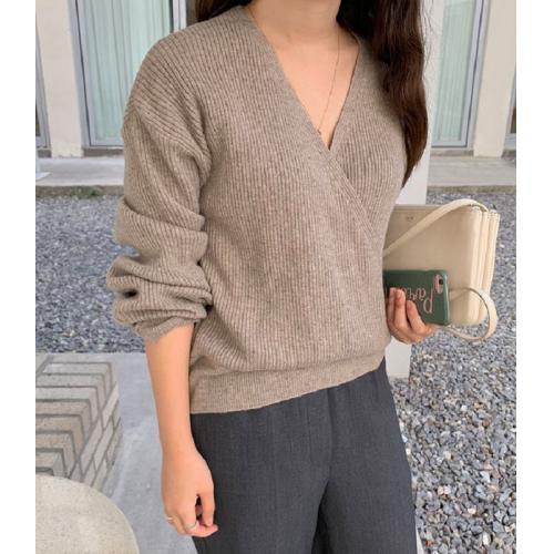 韓國服飾-KW-1102-189-韓國官網-上衣