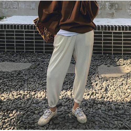 韓國服飾-KW-1110-063-韓國官網-褲子