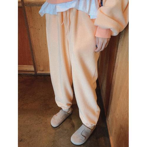 韓國服飾-KW-1110-097-韓國官網-褲子