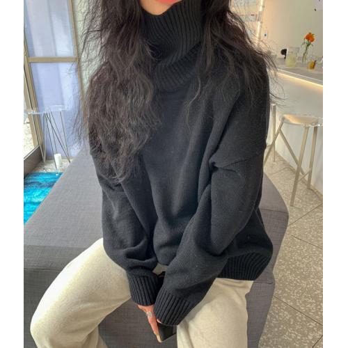 韓國服飾-KW-1110-147-韓國官網-上衣