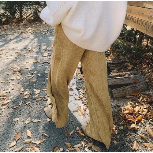 韓國服飾-KW-1116-171-韓國官網-褲子