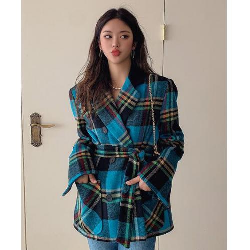 韓國服飾-KW-1120-016-韓國官網-上衣