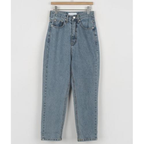 韓國服飾-KW-1120-159-韓國官網-褲子