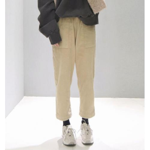 韓國服飾-KW-1120-179-韓國官網-褲子