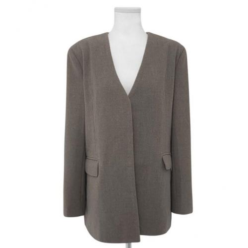 韓國服飾-KW-1120-198-韓國官網-外套