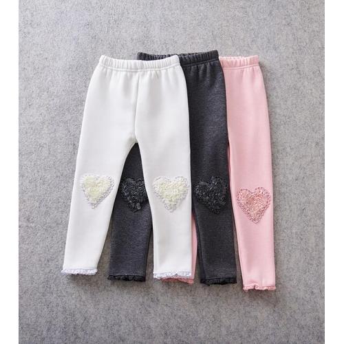 韓版童裝-CA-1116-048-褲子