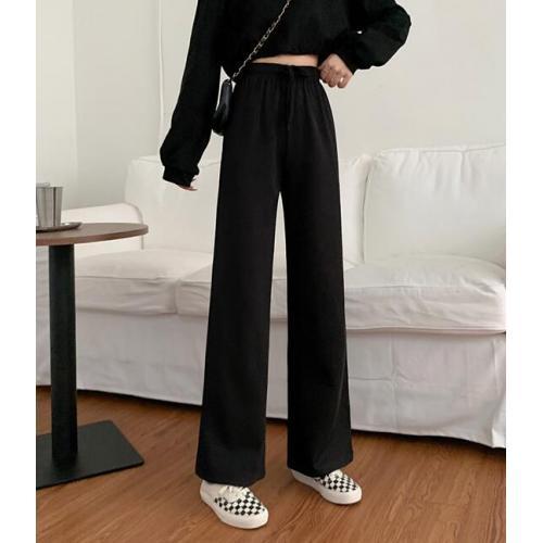 韓版女裝-CA-1116-090-褲子