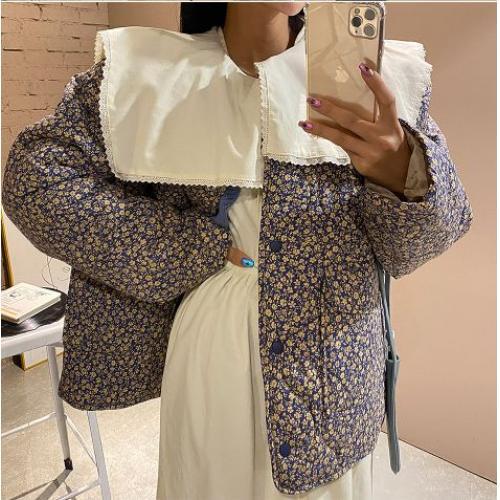 韓國服飾-KW-1126-027-韓國官網-外套
