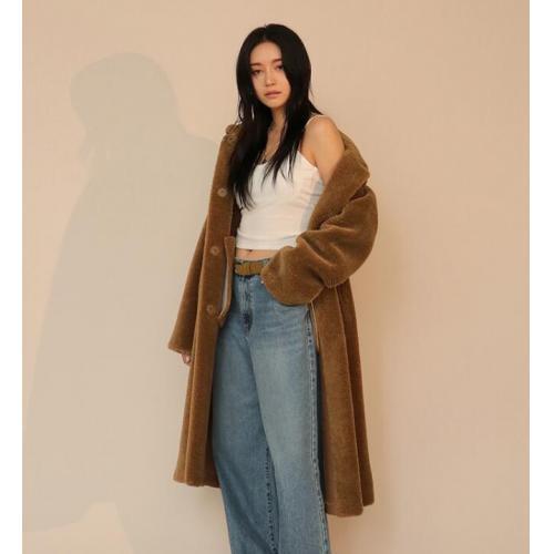 韓國服飾-KW-1126-138-韓國官網-大衣外套