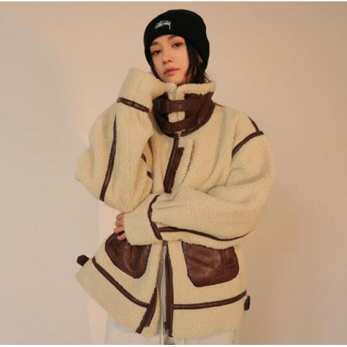 韓國服飾-KW-1126-139-韓國官網-外套
