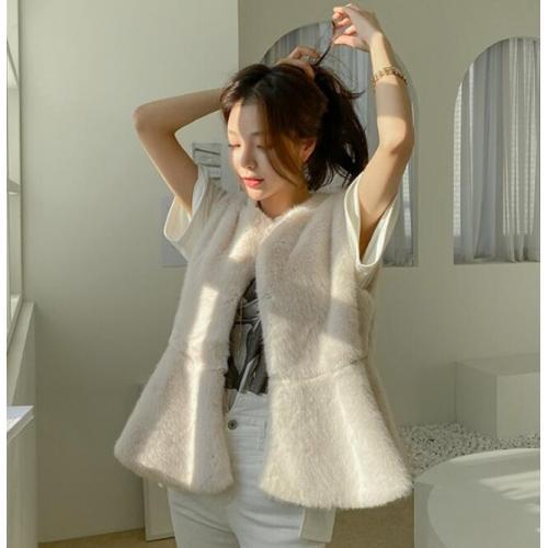 韓國服飾-KW-1126-150-韓國官網-背心