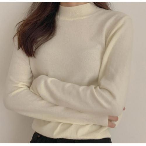 韓國服飾-KW-1202-023-韓國官網-上衣
