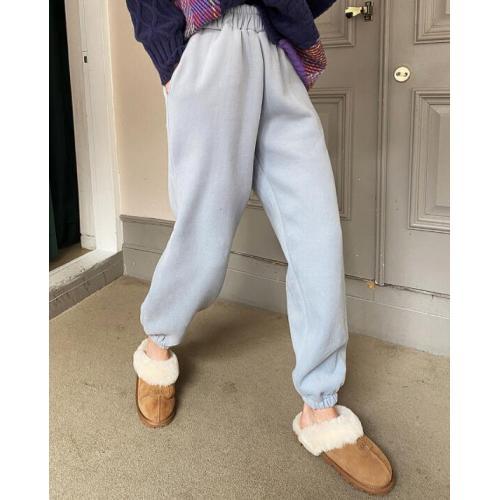 韓國服飾-KW-1202-032-韓國官網-褲子