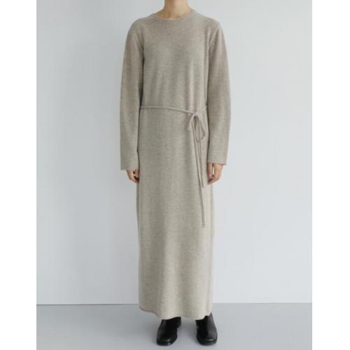 韓國服飾-KW-1202-047-韓國官網-連身衣