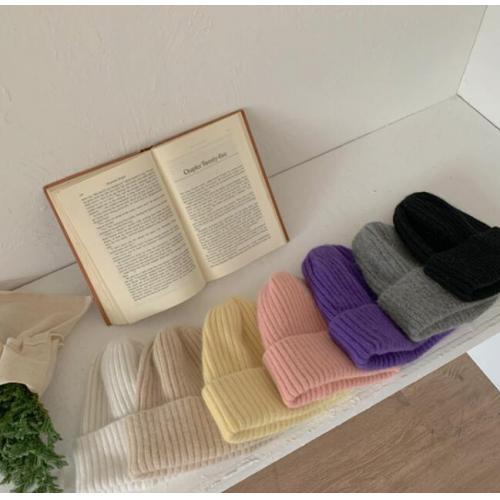 韓國服飾-KW-1202-104-韓國官網-帽子