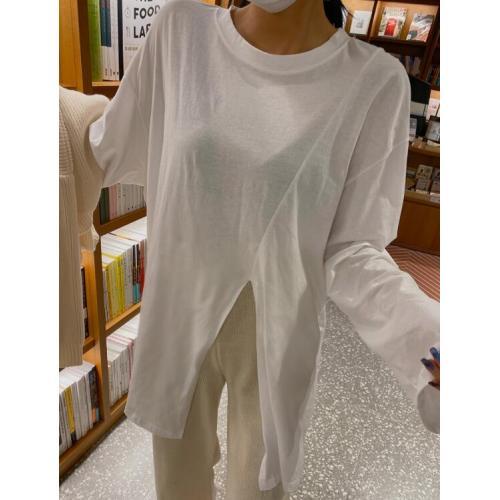韓國服飾-KW-1202-111-韓國官網-上衣