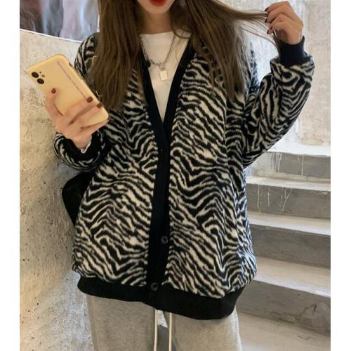韓版女裝-CA-1130-082-外套