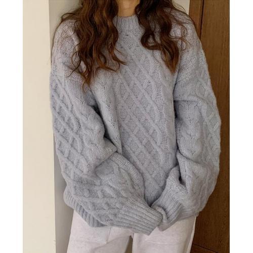韓國服飾-KW-1207-085-韓國官網-上衣