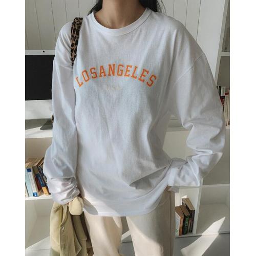 韓國服飾-KW-1207-091-韓國官網-上衣