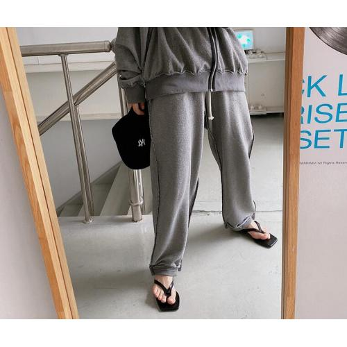 韓國服飾-KW-1207-115-韓國官網-褲子