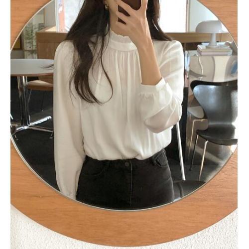 韓國服飾-KW-1207-168-韓國官網-上衣